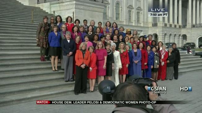 Actual-D-Women (1)