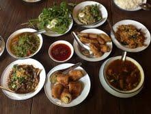 chiangmai food